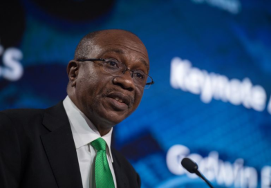 Monetary Policy: Emefiele Expresses Optimism on Timely Appointment of Ministers