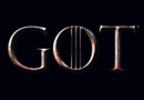 Season Finale of GOT – Was the Wait Worth it?