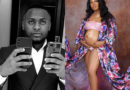 Ubi Franklin's alleged 4th Baby Mama Calls him out, Demands the N4m he Owes her