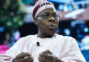 I Don't See Patriotism in Your Letters, It Is Selfish, Yakassai Tells Obasanjo