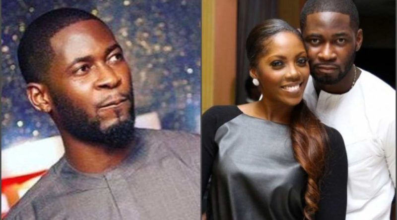 Tee Billz, Tiwa Savage