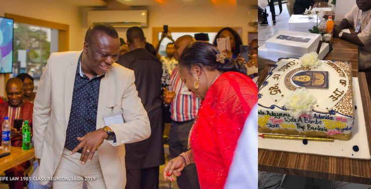 35-years-later-man-finally-gets-to-dance-with-the-lady-that-snubbed-him-in-OAU-photos