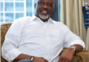 I Will be Governor of Kogi State by the special Grace of God – Melaye