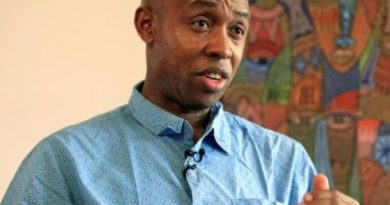 How Open Defecation Can Be Stopped – Chidi Odinkalu