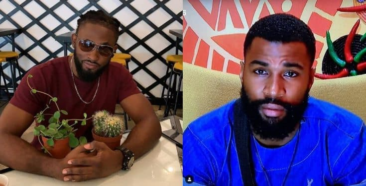 BBNaija-2019-Mike-is-the-new-Nigeria-–-Uti-Uwachukwu
