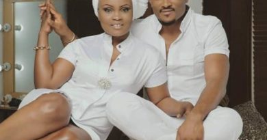 Blossom-Chukwujekwu-and-Maureen