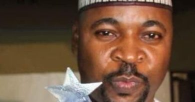 Nigerians React As MC Oluomo Was Invited To Speak At An Event In UNILAG