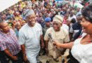 Tribunal Judgement: 'Truth Is Constant', Makinde Lauds Oyo for Giving Him Their Mandate