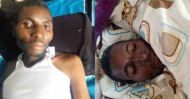 Pastor-Dies-Of-Malnutrition-After-30-Days-Of-Fasting