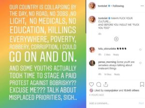 Tonto-Dikeh-reacts-after-youths-protest-against-Bobrisky's-lifestyle-1