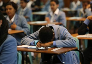 10 Reasons Why Students Fail WAEC Exams
