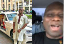 """I'm Not A Yahoo Boy"" – Mompha Says As He Reappears On Instagram (Video)"
