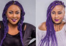 """""""I Feel Bad Seeing Actors Beg For Money"""" – Actress Temitope Osoba (Video)"""