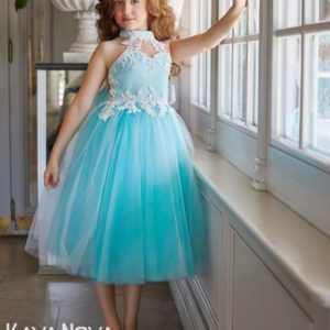 real princess dresses