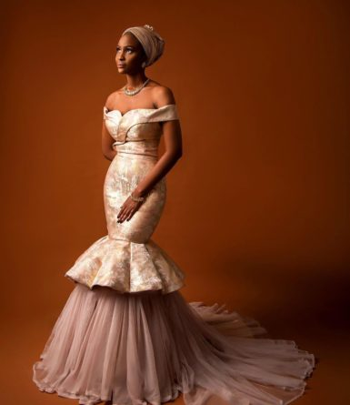 gown party wear reception dresses,reception gown,