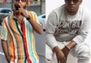 Yung6ix Blasts M.I Abaga For Not Supporting Him