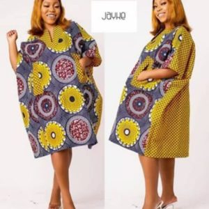ankara styles for pregnant women