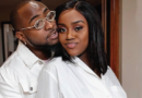 Instagram Blogger Accuses Chioma Of Seeking Help From Jaruma