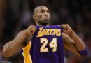 More Findings Emerge on Kobe Bryant's Helicopter Crash