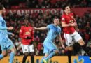 Manchester United In New Low After Another Disappointing Loss