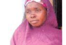 Mother-of-Seven Arrested For Marrying Two Husbands in Kano