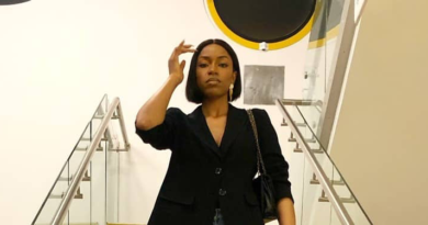 'My Experience With Dating Short Men Has Been Terrible' – Nigerian Lady Recounts