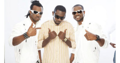 May D PSquare