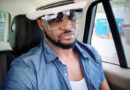Social Media Users Accuse Peter Okoye Of Lying About Having COVID-19