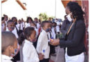 Madagascar's Education Minister Fired For Attempted Embezzlement Over Her Plans To Buy $2.2 Million Sweets For School Children