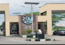 COVID -19: Two UCTH Medical Staff, 3 Others Test Positive