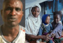 """""""Blue-eyed Mother, Risikat Has Asked To Be Reunited With Her Husband"""" – Kwara First Lady Discloses"""