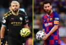 WHY AGUERO & MESSI DON'T NEED BARCELONA