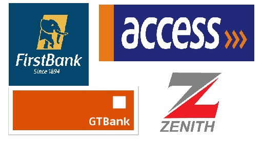 How to Transfer Money from Your Bank to Other Banks